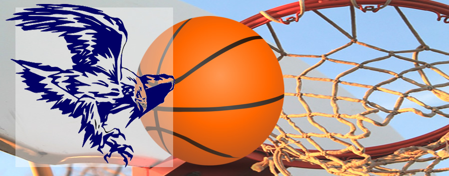basketballchampionshipgame1