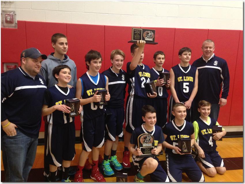 BoysBasketballChampionship2016-1