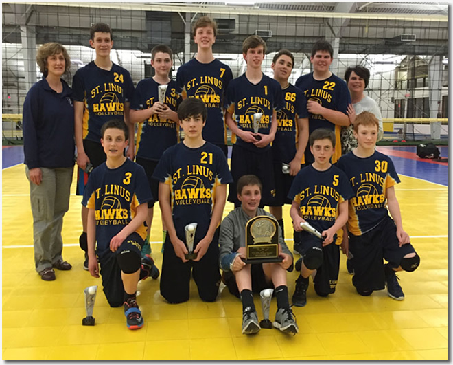 BoysVolleyballChampionship2015-4