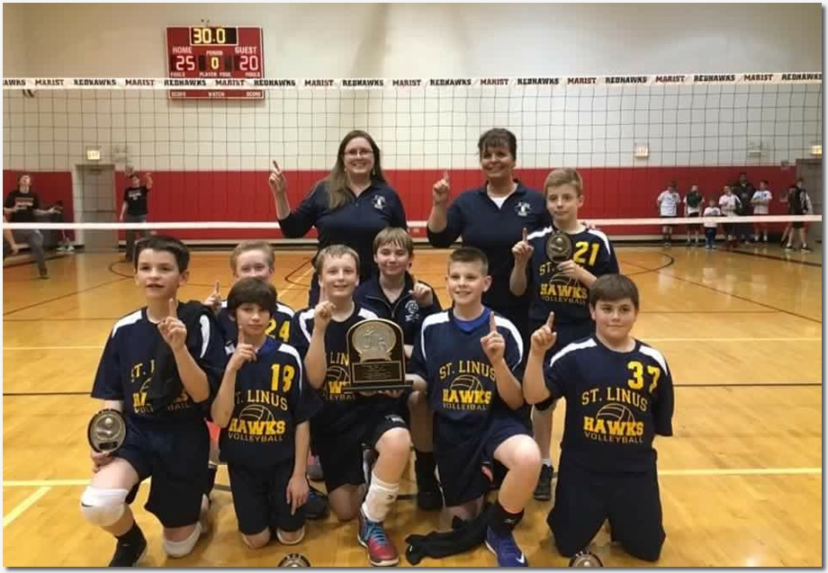 boysvolleyballchampionship2016-1