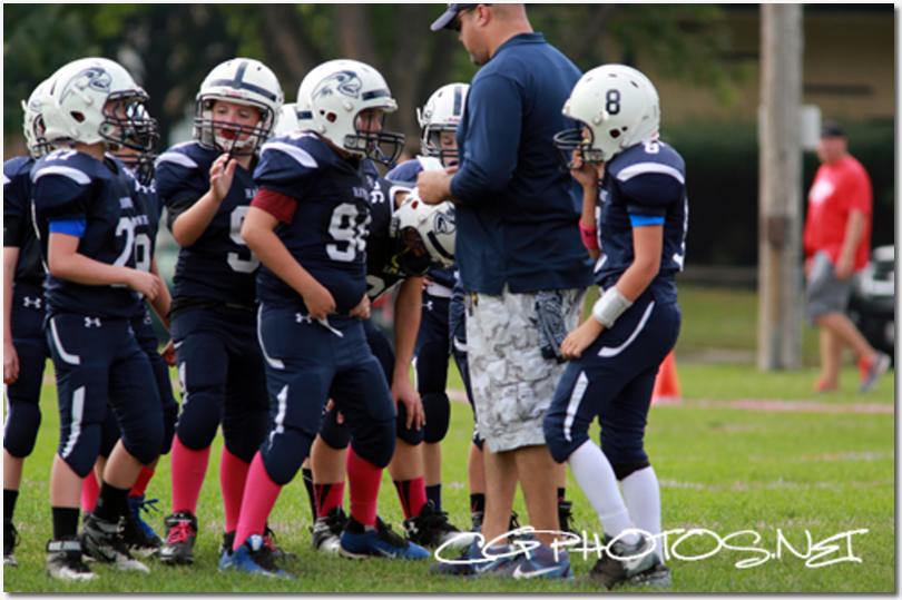 footballchampionship2016-14