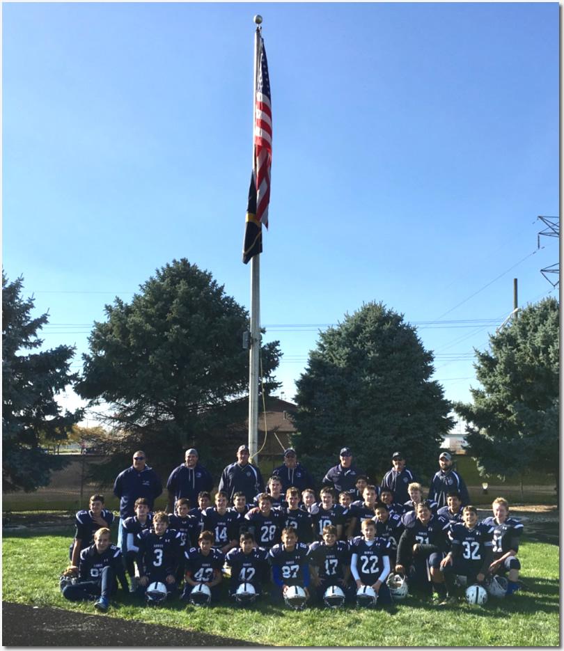footballchampionship2016-5