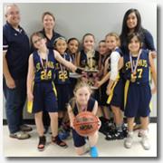 GirlsBasketball2ndPlace2015-SmallIcon