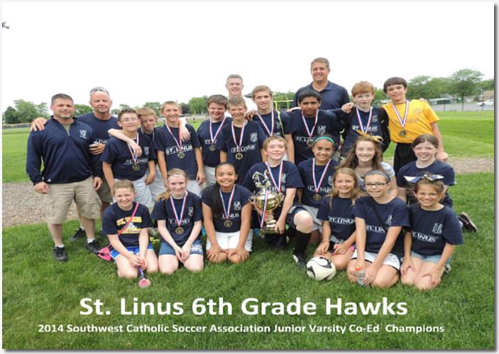 SoccerChampionship2014-1