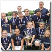 SoccerChampionship2014-SmallIcon